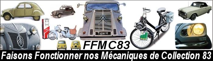 FFMC83